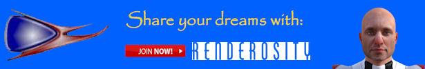 Renderosity_banner
